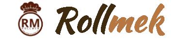 Roll Ekmek
